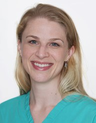 sarah kennedy - tmp physiotherapy london